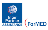 Inter Partner ASSISTANCE For MED