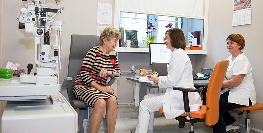 dla_pacjenta